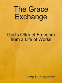 The Grace Exchange