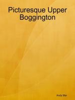 Picturesque Upper Boggington