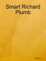 Smart Richard Plumb