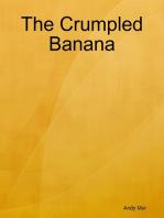 The Crumpled Banana