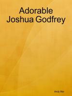 Adorable Joshua Godfrey