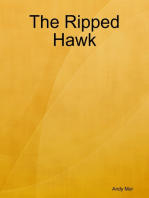 The Ripped Hawk