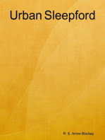 Urban Sleepford