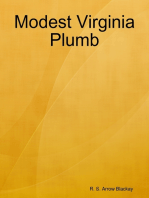 Modest Virginia Plumb