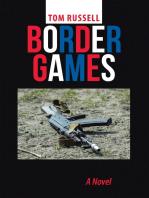 Border Games