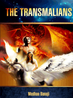 The Transmalians