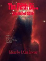 The Fifth Di... December 2016
