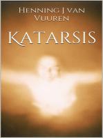 Katarsis