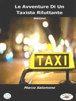 Le Avventure di un Taxista Riluttante