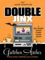 Double Jinx
