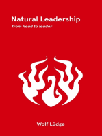 Natural Leadership