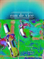 Eau de Vice (a short story)