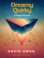 Short-Stories that take Risks