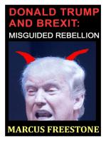 Donald Trump and Brexit