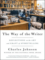 The Way of the Writer
