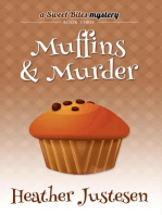 Muffins & Murder