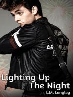 Lighting Up The Night