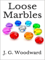 Loose Marbles