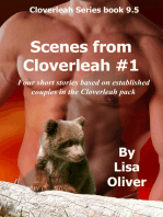 Scenes From Cloverleah