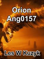 Orion Ang0157