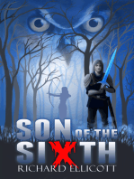 Son of the Sixth