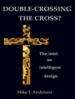 Double-crossing the Cross?