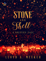 Stone and Shell