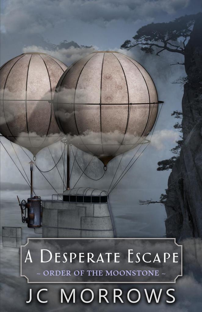 Read A Desperate Escape Online By Jc Morrows Books There are no critic reviews yet for desperate escape. scribd