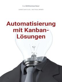 bwlBlitzmerker: Automatisierung mit Kanban-Lösungen