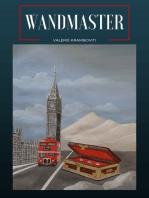 Wandmaster