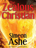 The Zealous Christian