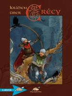 Krähen Über Crécy