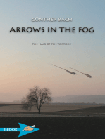 Arrows In The Fog: The Hair Of The Tortoise
