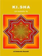 Ki-sha. Un'estate fa