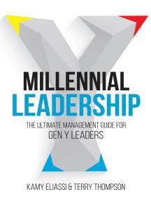 Millennial Leadership