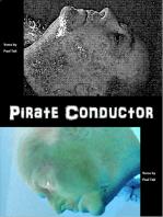 Pirate Conductor