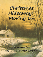 Christmas Hideaway