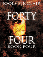 Forty-Four Book Four
