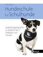 Hundeschule für Schulhunde