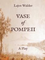 Vase of Pompeii