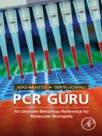 PCR Guru