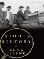 Hidden History of Long Island