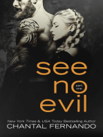 See No Evil Part 1