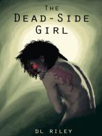 The Dead-Side Girl