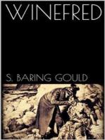 Winefred