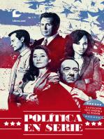 Política en serie