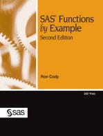 Sas Macro Programming Made Easy Third Edition Pdf
