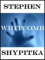 Whitcomb