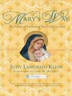 Mary's Way