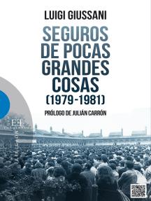Seguros de pocas grandes cosas (1979-1981): Los Équipes